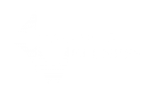 Chalmers-Wellness-White